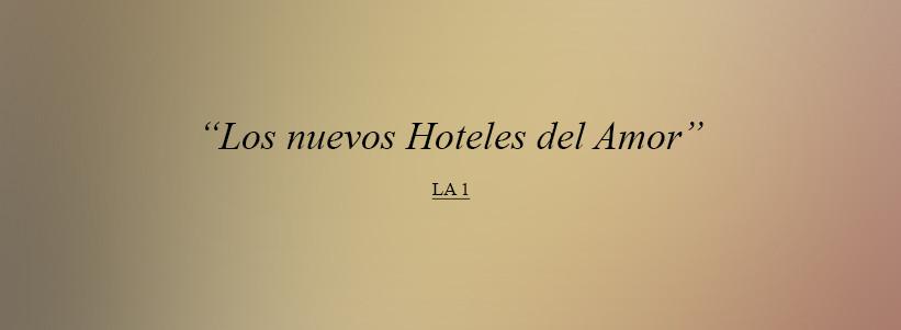 habitacion-por-horas-con-jacuzzi-barcelona